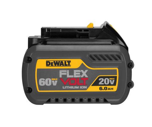 Afbeeldingen van DEWALT Battery