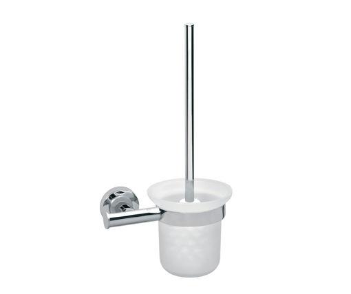 Afbeeldingen van FERRO Toiletborstel
