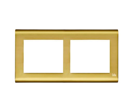 Afbeeldingen van MAKEL dubbel frame