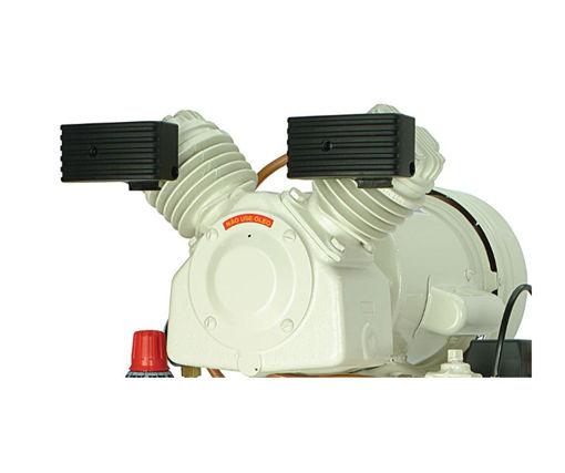Afbeeldingen van SCHULZ Compressor Pomp
