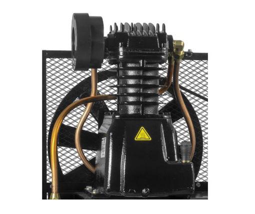 Afbeeldingen van SCHULZ Compressor Pomp Bravo